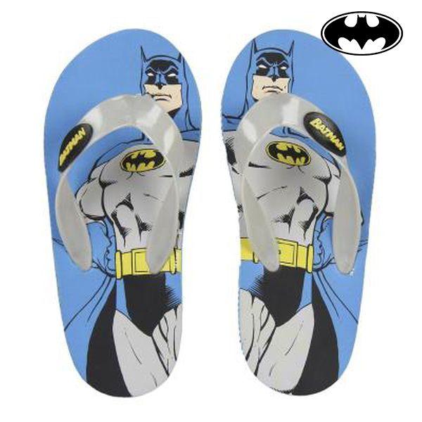 Klapki Batman 721 (rozmiar 27)