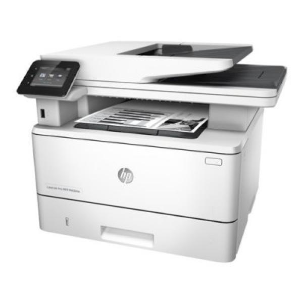 Tiskárna Hewlett Packard F6W14A#B19