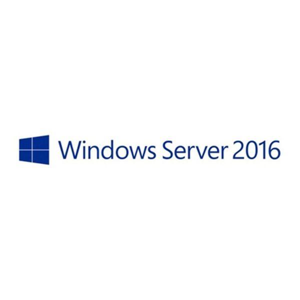 Microsoft Windows Server 2016 Essential HPE 871141-071