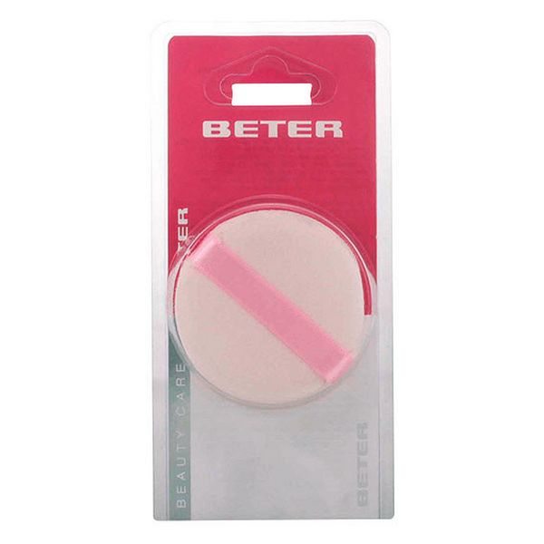 Houbička na make up Beter 2002020