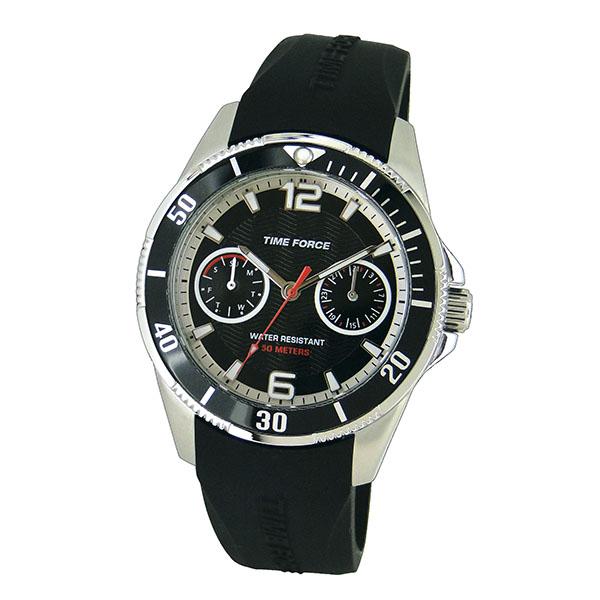 Dětské hodinky Time Force TF4110B01 (35 mm)