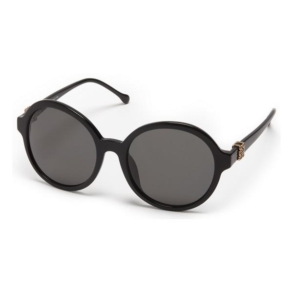 Okulary przeciwsłoneczne Damskie Loewe SLW949G570700