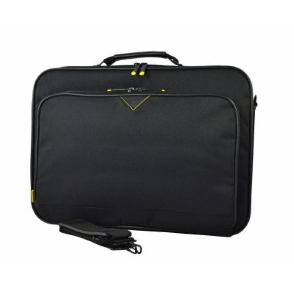 Torba na Laptopa Tech Air TANZ0119V2 17,3
