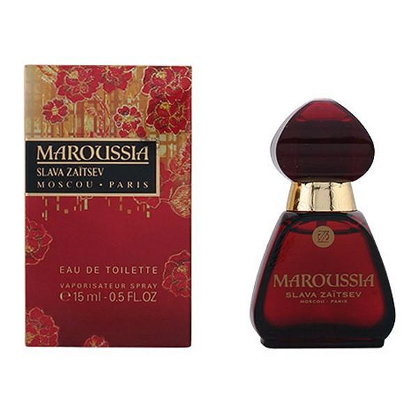 Women's Perfume Maroussia Vanderbilt EDT - 100 ml