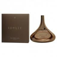 Perfumy Damskie Idylle Guerlain EDP - 30 ml