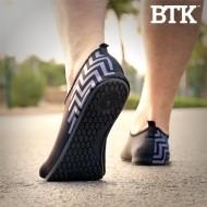 Běžecké Boty BTK - XS