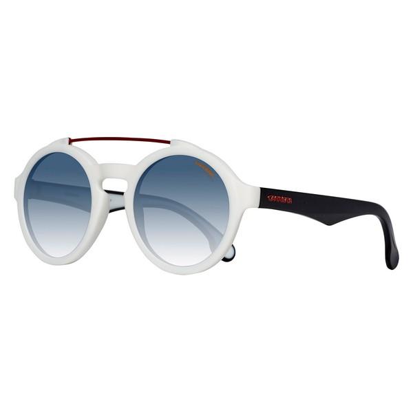Unisex sluneční brýle Carrera 002-S-4NL-KU