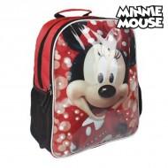 Školský batoh s LED Minnie Mouse 907