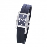 Dámské hodinky Söl 10011/2 (23 mm)