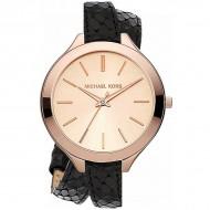 Dámske hodinky Michael Kors MK2322 (42 mm)
