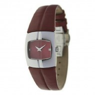 Dámske hodinky Breil 2519251652 (24 mm)