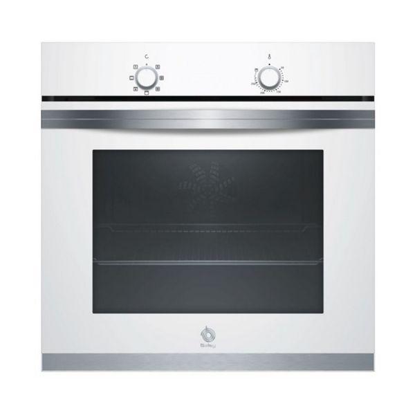 Piekarnik wielofunkcyjny Balay 3HB4000B0 71 L 3400W Biały