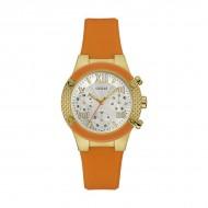 Dámske hodinky Guess W0958L1 (44 mm)