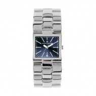 Dámske hodinky Alpha Saphir 298G (30 mm)