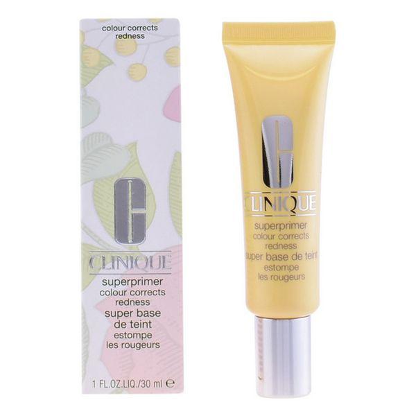 Podklad pro tekutý make-up Clinique 30143