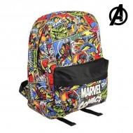 Plecak szkolny The Avengers 310