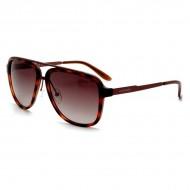 Okulary przeciwsłoneczne Męskie Carrera 97/S HA 98F