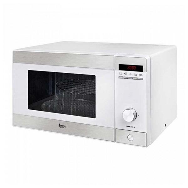 Mikrofalówka Teka MWE230G 23 L 800W Biały
