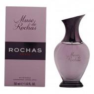 Perfumy Damskie Muse Rochas EDP - 50 ml