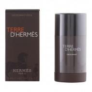 Dezodorant w Sztyfcie Terre Hermès (75 g)