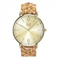 Dámske hodinky Ice MA.GD.36.G.15 (36 mm)