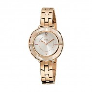 Dámske hodinky Furla R4253109502 (34 mm)