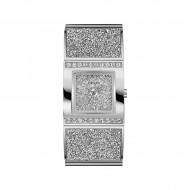 Dámske hodinky Guess W0650L1 (36 mm)
