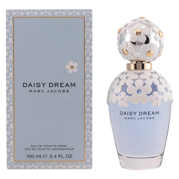 Women's Perfume Daisy Dream Marc Jacobs EDT - 100 ml