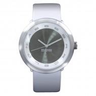 Pánske hodinky 666 Barcelona 233 (43 mm)