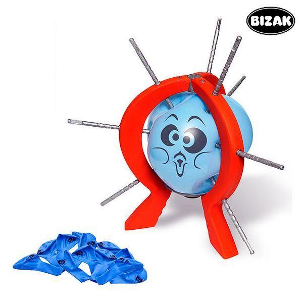 Boom Boom Balloon Bizak 5803