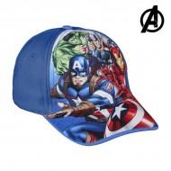 Klobouček pro děti The Avengers 76588 (51 cm)
