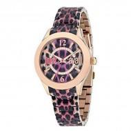 Dámske hodinky Just Cavalli R7253177502 (38 mm)