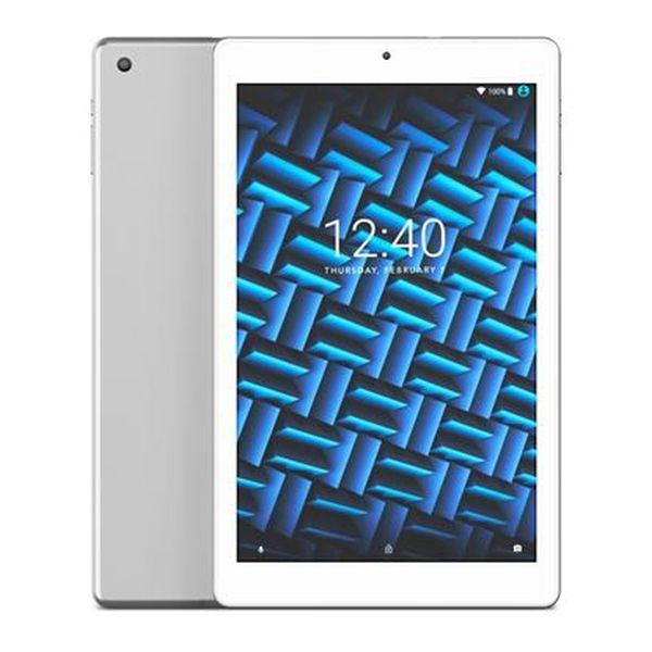 Tablet Energy Sistem 444830 10,1