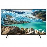 Chytrá televize Samsung UE43RU7105 43