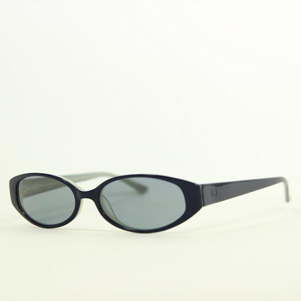 Okulary przeciwsłoneczne Damskie Adolfo Dominguez UA-15055-544