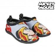 Skarpetki dziecięce Mickey Mouse 6229 (rozmiar 23)