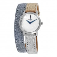 Dámské hodinky Nixon A403-1875-00 (26 mm)