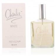 Perfumy Damskie Charlie White Revlon EDT - 100 ml