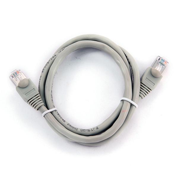 Przewód Kategoria 6 FTP iggual PSIPP6-1M 1 m Beżowy