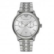 Pánske hodinky Armani AR1796 (42 mm)