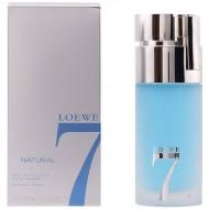 Men's Perfume Loewe Loewe EDT - 100 ml