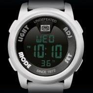 Pánske hodinky Marc Ecko E07503G2 (50 mm)