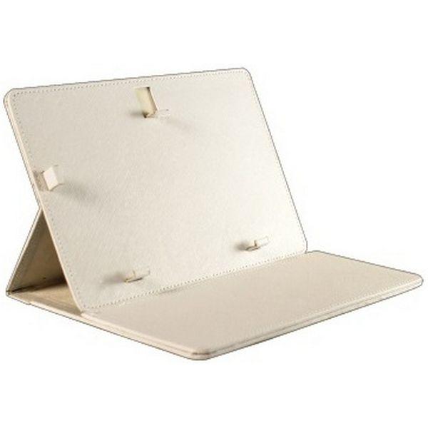Univerzální pouzdro na tablet BRIGMTON BTAC-74 7