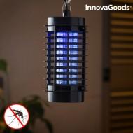 Svetelný Lapač Hmyzu KL-900 InnovaGoods