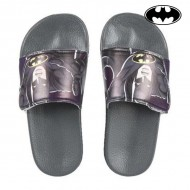 Pantofle do bazénu Batman 448 (velikost 31)