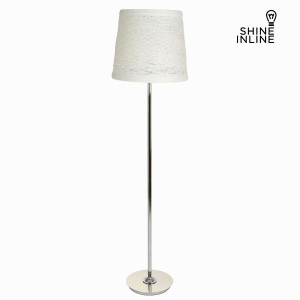 Stojací lampa Materiál Kov Blanco by Shine Inline