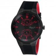 Pánské hodinky Kenneth Cole IKC8033 (42 mm)
