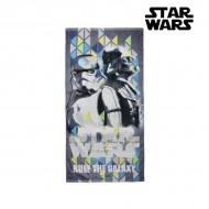 Ręcznik plażowy Star Wars 57136