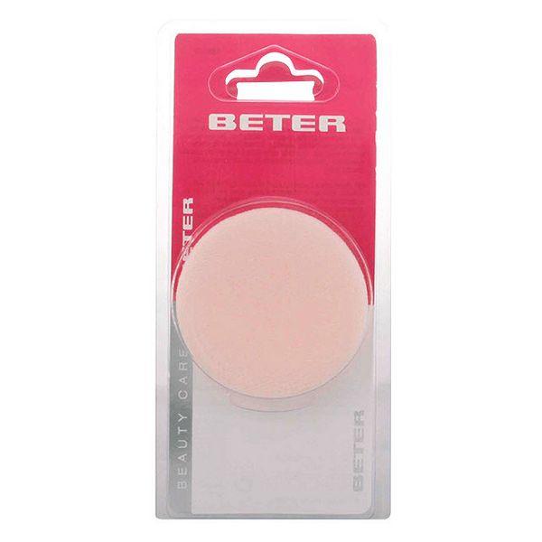 Houbička na make up Beter 116620013