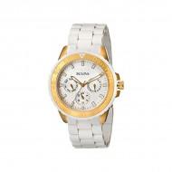 Dámske hodinky Bulova 98N102 (40 mm)